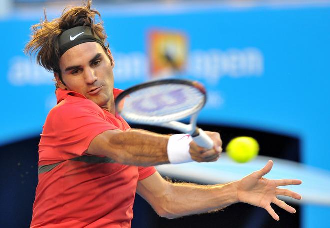 Australian Open 2012 (Melbourne) 16 - 29 Enero  - Página 8 89829b138a3ab8f843bdaac979849ec5-getty-508353097