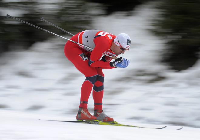 Петтер Нортуг / Petter Northug, Tour de Ski-2012 - Страница 3 781b3040487f944996ae68a371d6cbf7-getty-507933058