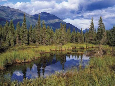 Sông Hồng lọt top thắng cảnh đẹp nhất thế giới 20110922152745-thangcanh1_091933