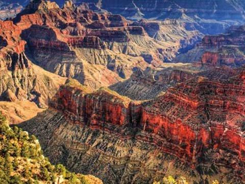 Sông Hồng lọt top thắng cảnh đẹp nhất thế giới 20110922152745-thangcanh2_091926