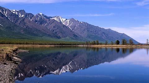 Sông Hồng lọt top thắng cảnh đẹp nhất thế giới 20110922152745-thangcanh5_091918