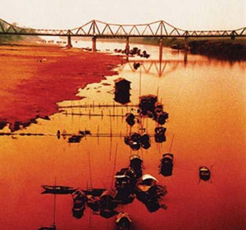 Sông Hồng lọt top thắng cảnh đẹp nhất thế giới 20110922152745-thangcanh6_091933