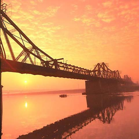 Sông Hồng lọt top thắng cảnh đẹp nhất thế giới 20110922152745-thangcanh7_091940