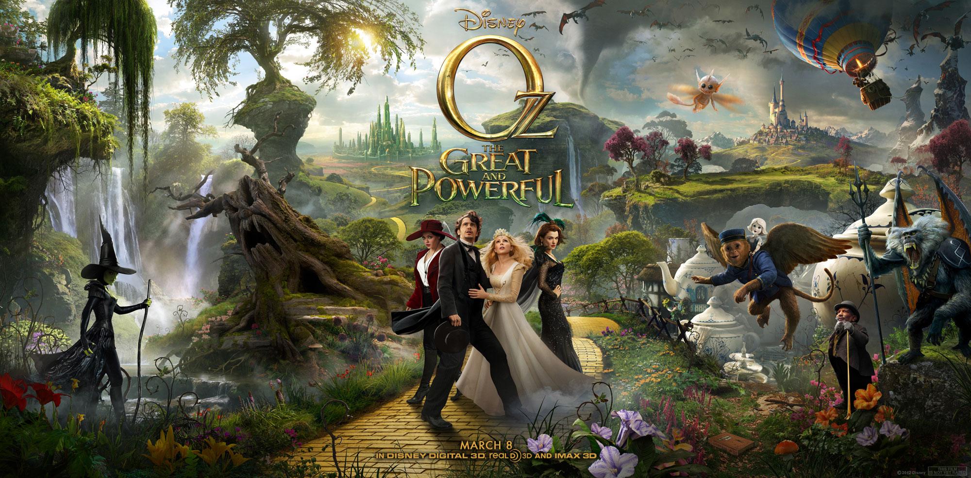 Le Monde Fantastique d'Oz [Disney - 2013] - Page 4 OZ-TRIPTYCH-DEBUT-jpg_171009