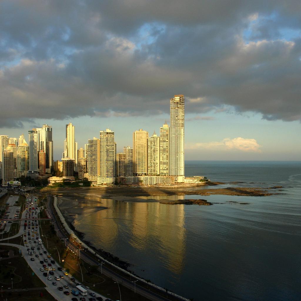 أفضل الأماكن السياحية في 2012 Panama-jpg_094445