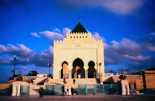 اجمل الصور للمغرب 500x500_5680a312b5feda95cb97e98059f639c4