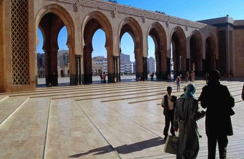 اجمل الصور للمغرب 500x500_6dafbbb80374fd174ac4ccd932a1a505