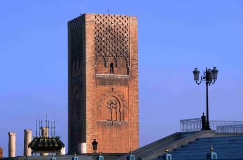 اجمل الصور للمغرب 500x500_9051e3bce9c89552ec672316afded832