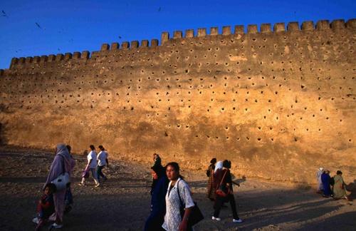 اجمل الصور للمغرب 500x500_b191ca1b02cadf04bb5c729c029a9889