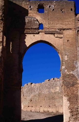 اجمل الصور للمغرب 500x500_d55b51c5cbf07f1f421c87390147673e