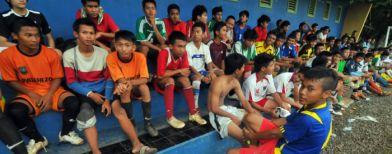 700 Pemain Junior Ikuti Seleksi Timnas U-12 Seleksi_timnas_antara_zabur_karuru_392