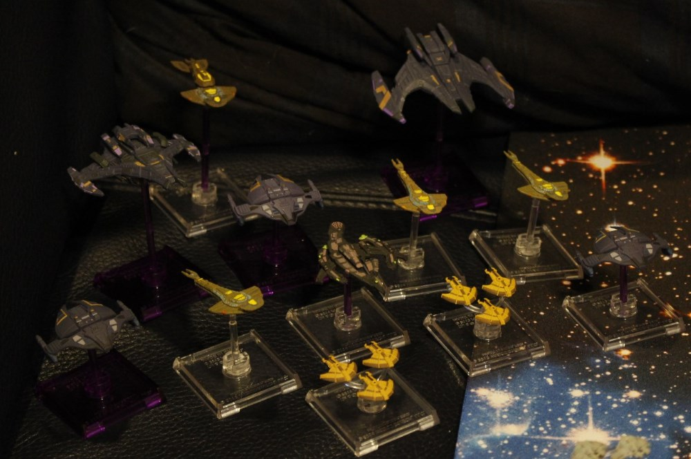Zeigt her Eure Flotten, zeigt her Eure Schiffchen... - Seite 2 _STAW_Dominion