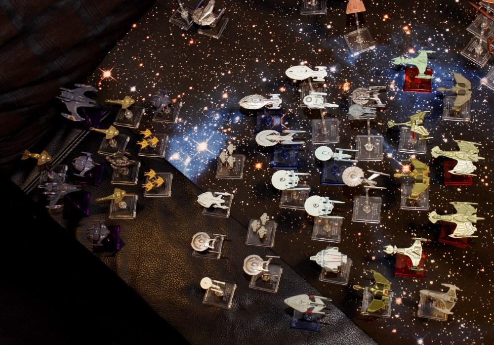Zeigt her Eure Flotten, zeigt her Eure Schiffchen... - Seite 2 _STAW_DominionWar