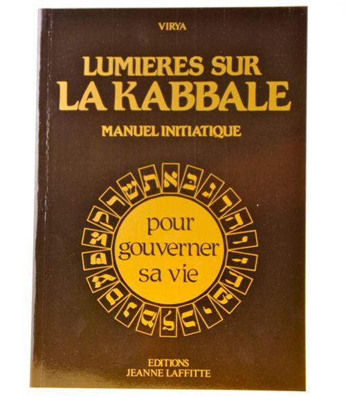 Demande conseil Livres Eso-Lumiere-sur-la-kabbale-lsk