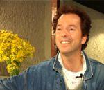 question à André et marie antoinette! ThierryBourdon-chris2004-chris2004