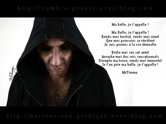 [GALERIE] MrTimmy Demon_yeux_noirs_homme_vieux_barbu_horror_horreur_dark_goth_croix_de_vie_egyptienne_croix_de_vie_poeme_rose_rouge_infographie_mrtimmy_ma_belle_je_t_appel