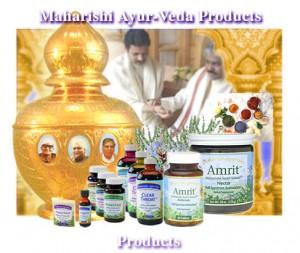 l'Amrit Kalash Maharishi, panacée de la médecine ayurvédique Mak3-300x253