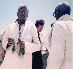 l'Amrit Kalash Maharishi, panacée de la médecine ayurvédique Mak4-300x284