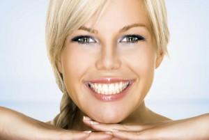 L'hygiène bucco-dentaire selon l'Ayurvéda Dent1-300x201