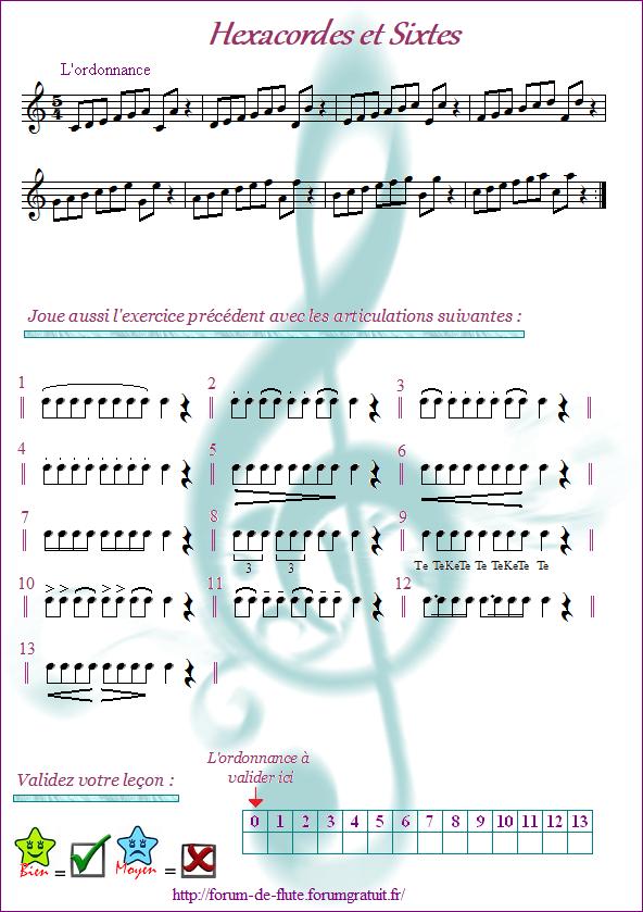 26°) Hexacordes et Sixtes Hexacordes-Sixtes-Do
