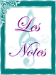 18°) Accords parfaits Les_notes_de_musique