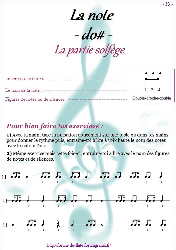 Module 5 : Sib aigu, Do sur-aigu, Sol# aigu - Page 49 à 56 Methode-flute-a-bec-Alto_page-53-note_dodiese