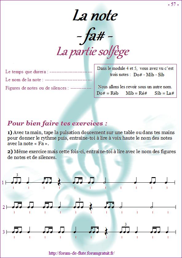 Module 6 : fa# grave, sol# grave, ré aigu - Page 57 à 64 Methode-flute-a-bec-Alto_page-57-note_fadiese