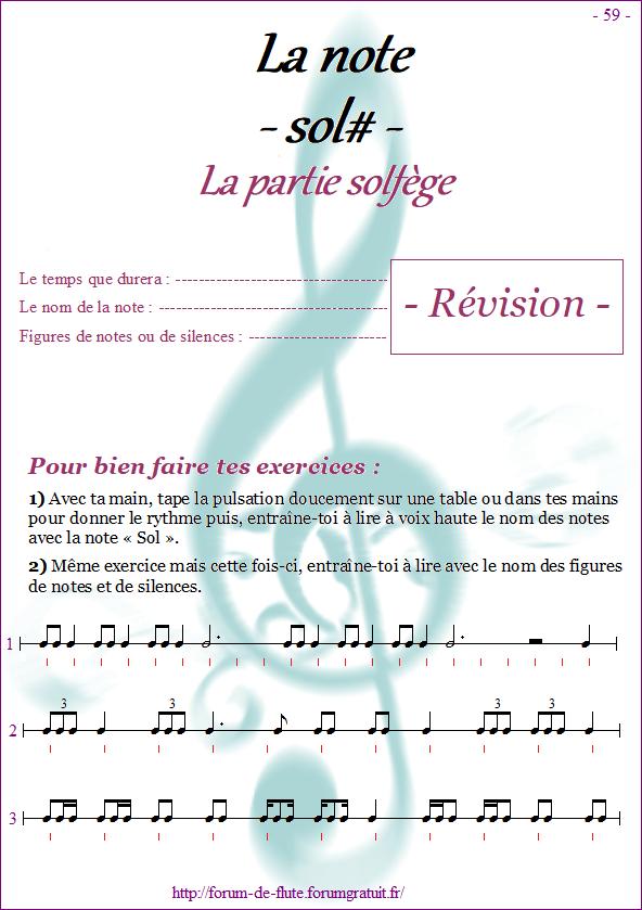 Module 6 : fa# grave, sol# grave, ré aigu - Page 57 à 64 Methode-flute-a-bec-Alto_page-59-note_soldiese