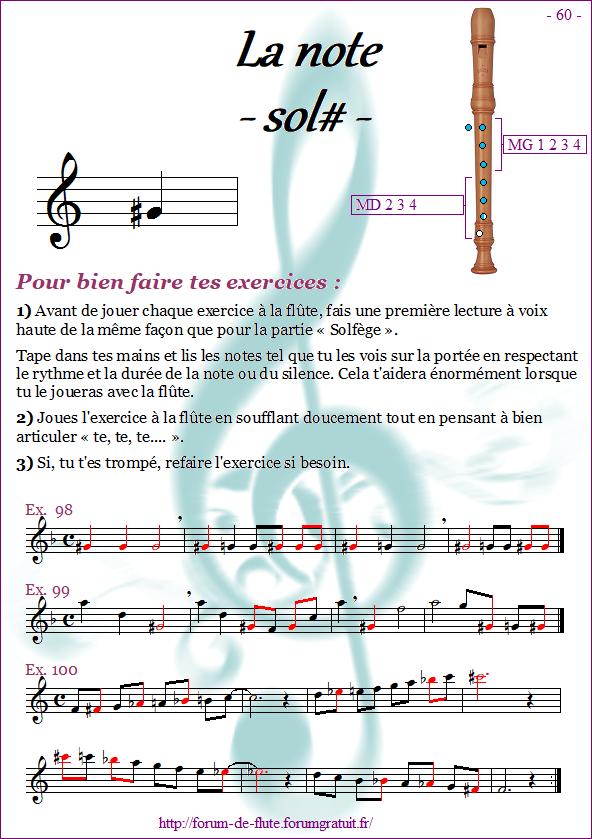 Module 6 : fa# grave, sol# grave, ré aigu - Page 57 à 64 Methode-flute-a-bec-Alto_page-60-note_soldiese