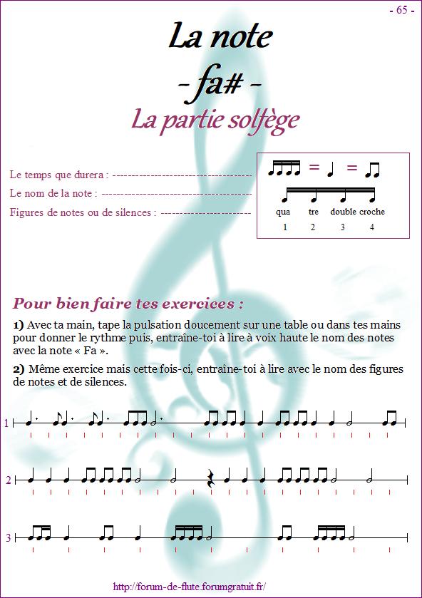 Module 7 : Fa#, Sol#, Si aigu - page 65 à 73 Methode-flute-a-bec-Alto_page-65-note_fadiese