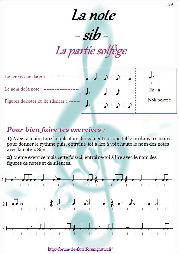 Module 2 : Fa, Sol, Sib grave - Page 25 à 32 Methode-flute-a-bec-alto_page-29-note_sib