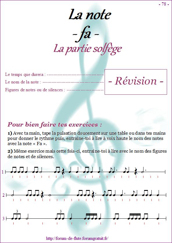 Module 8 : do#, mi, fa suraigu - page 74 à 81 Methode-flute-a-bec-alto_page-78