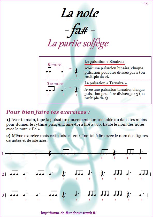 Module 4 : Sib grave, Fa# grave, Mi aigu - Page 41 à 48 Methode-flute-a-bec_page-43-note_fadiese