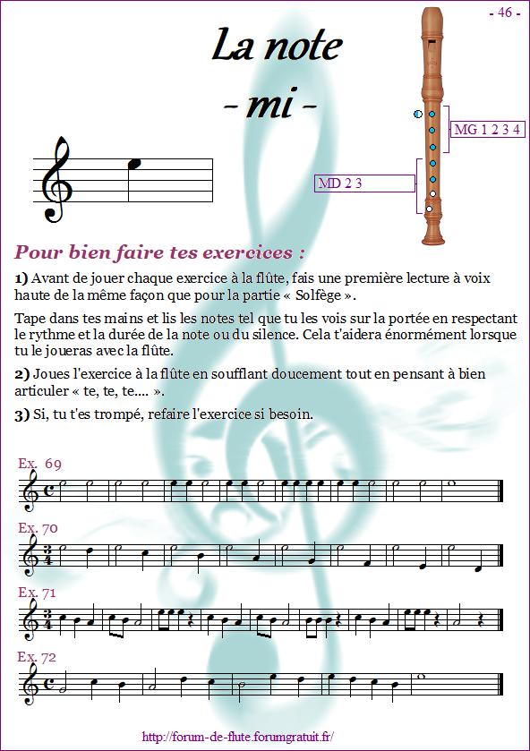 Module 4 : Sib grave, Fa# grave, Mi aigu - Page 41 à 48 Methode-flute-a-bec_page-46