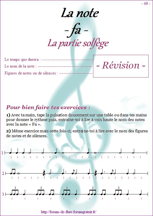 Module 5 : Sol# grave, Fa aigu, Sol aigu - Page 49 à 56 Methode-flute-a-bec_page-49-note_fa
