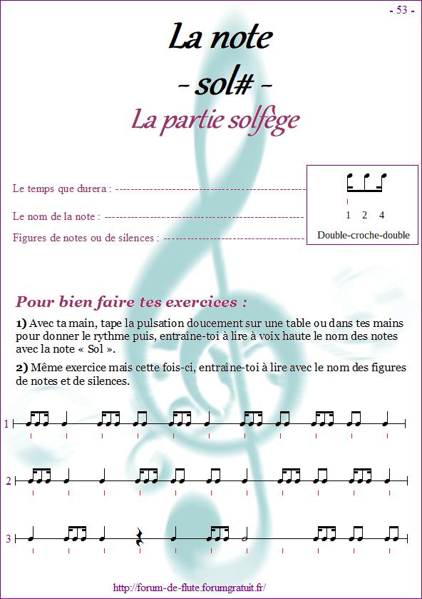 Module 5 : Sol# grave, Fa aigu, Sol aigu - Page 49 à 56 Methode-flute-a-bec_page-53-note_soldiese