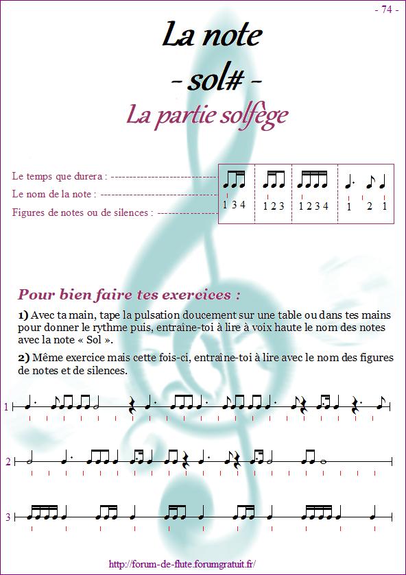 Module 8 : Sol# aigu, Si aigu, Do suraigu - page 74 à 81 Methode-flute-a-bec_page-74-note_soldiese