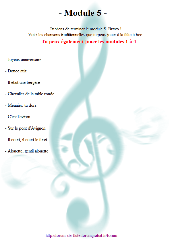 Module 5 : Sib aigu, Do sur-aigu, Sol# aigu - Page 49 à 56 Module_5