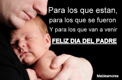 <<<< FELIZ DIA DEL PADRE ...>>>> Dia_del_padre