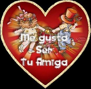 Enviame un corazón - Página 2 Corazon_de_blog