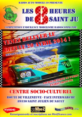 (89) 20/04/2014 - Les 8H de St Ju - 3éme Edition Affiche_enduro_saint_ju_2014_400px