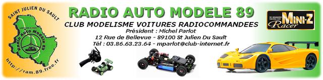 Club RAM89 Saint Julien du Sault (89)  Banniere_ram_vga