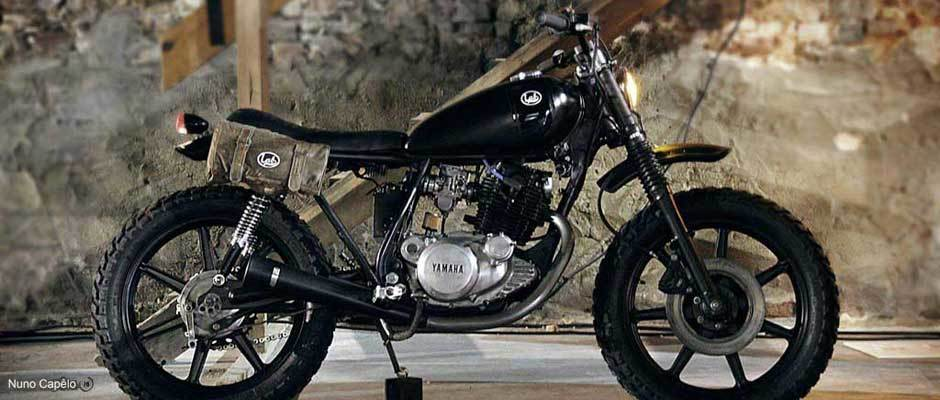 Les Yam à bâtons....  - Page 6 Yamaha_SR_250_Labmotorcycle_scrambler_940x400-940x400