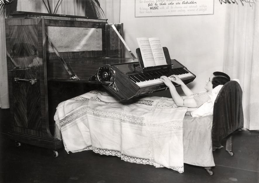 [Jeu] Association d'images - Page 6 Piano-malade