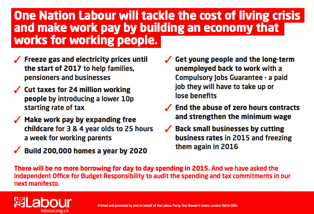 Who is right about the British economy? - Page 11 Cost-of-living-crisis-2