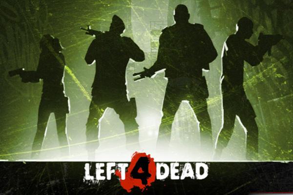 Left 4 Dead Clp00006