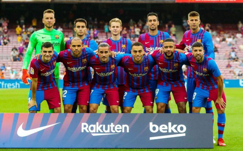 Cules - Página 20 La-Bustia-primer-partit-Lliga-debut-Eric-Garcia-Barcelona-Martorell-scaled