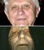 La verdadera identidad del Lord Sith. 20060415000530-ratzinger-palpatine-2