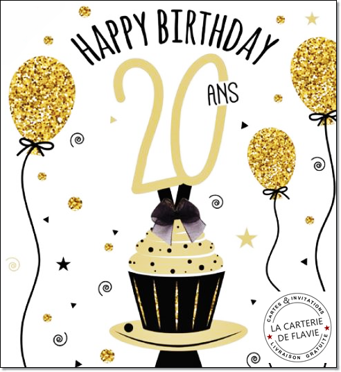 Sports et détentes - Page 9 Carte_anniversaire_20_ans_02c.
