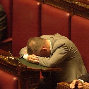 Statale a lavoro 20090226-dorme2